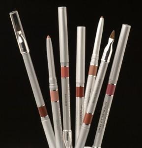 Indelible Line Lip Liner Image