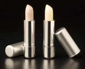 Lip Treatment Image