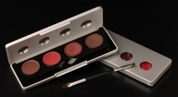 Lipstick Collections Image